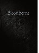 Bloodborne Official Artworks(電撃の攻略本)