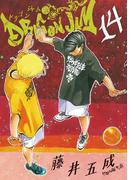 DRAGON JAM 14(ビッグコミックススペシャル)