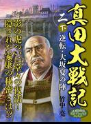 真田大戦記 二 下 逆転・大坂夏の陣