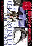 電撃データコレクション(17) 機動戦士ガンダムSEED 上巻(DENGEKI HOBBY BOOKS)