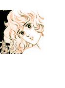 結婚ミステリー 蒼い影(3)(結婚ミステリー)