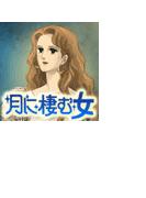 【全1-3セット】結婚ミステリー 月に棲む女(結婚ミステリー)