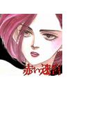 【全1-3セット】結婚ミステリー 赤い迷宮(結婚ミステリー)
