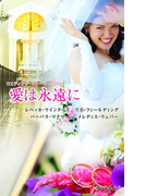 ウエディング・ストーリー2011 愛は永遠に(ウェディング・ストーリー)