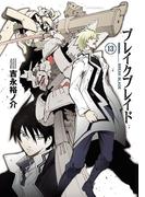 ブレイクブレイド(13)(メテオコミックス)