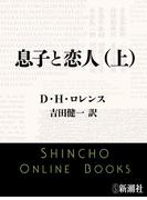【全1-3セット】息子と恋人(新潮文庫)