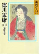 【11-15セット】徳川家康(山岡荘八歴史文庫)
