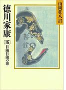 【16-20セット】徳川家康(山岡荘八歴史文庫)