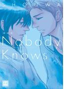 新装版 Nobody Knows(花音コミックス)