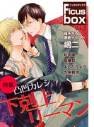 Ficus box Vol.2 凸凹カレシ~下剋上リーマン~(ソルマーレ編集部)