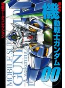 電撃データコレクション 劇場版 機動戦士ガンダム00(DENGEKI HOBBY BOOKS)