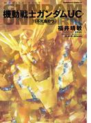 機動戦士ガンダムUC11 不死鳥狩り(角川コミックス・エース)