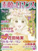 素敵なロマンス Vol.14(素敵なロマンス)