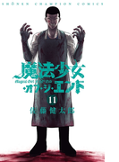 魔法少女・オブ・ジ・エンド 11(少年チャンピオン・コミックス)