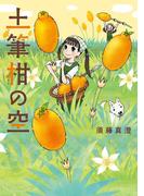 土筆柑の空(ビームコミックス)
