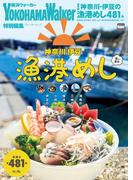神奈川・伊豆の漁港めし(ウォーカームック)