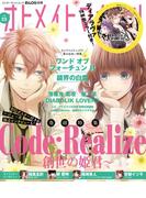 B's-LOG別冊 オトメイトマガジン vol.22(エンターブレインムック)