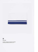 駅 (WITHOUT THOUGHT BY NAOTO FUKASAWA/DMN DESIGN WORKSHOP EXHIBITION)