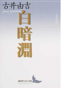 白暗淵 (講談社文芸文庫)(講談社文芸文庫)