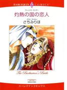 漫画家 さちみりほ セット vol.3(ハーレクインコミックス)