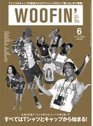 WOOFIN' 2016年6月号