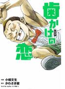 歯かけの恋(YKコミックス)