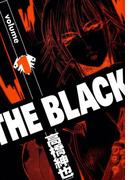 THE BLACK(YKコミックス)