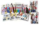 2016夏学研まんがNEW日本の歴史特典付全14巻 (学研まんがNEW日本の歴史)