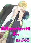 AKworks+M3