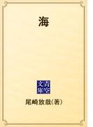 海(青空文庫)