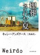 埋葬された夏(創元推理文庫)