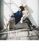 ZUTTOMO M.S.S Project 2