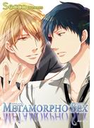METAMORPHO SEX