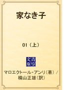 家なき子 01 (上)(青空文庫)