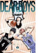 DEAR BOYS OVER TIME(1)