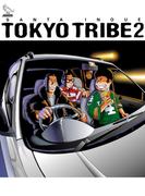 【全1-12セット】TOKYO TRIBE2
