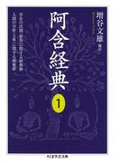 阿含経典1(ちくま学芸文庫)