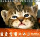 2017ミニカレンダー 岩合光昭のネコ (カレンダー)