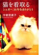 猫を看取る シュガー、16年をありがとう(中公文庫)
