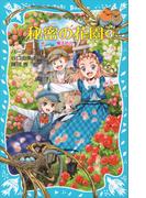 秘密の花園3 魔法の力(講談社青い鳥文庫 )