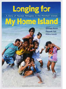 Longing for My Home Island A Story of Nuclear Refugees in the Marshall Islands