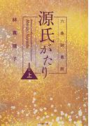 六条御息所源氏がたり 上 (小学館文庫)(小学館文庫)