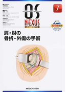 肩・肘の骨折・外傷の手術 (OS NEXUS)