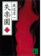 【全1-2セット】失楽園(講談社文庫)