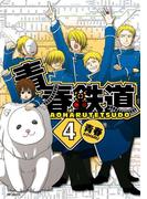 青春鉄道 4(ジーンシリーズ)