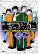 青春鉄道 3(ジーンシリーズ)