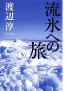 流氷への旅(集英社文庫)