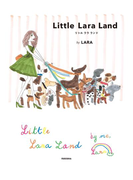 Little Lara Land(扶桑社BOOKS)