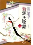 新源氏物語(中)(新潮文庫)(新潮文庫)