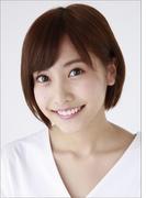 佐野ひなこ (2017年版カレンダー)
